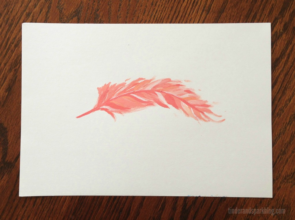 pinkfeather3