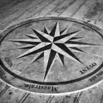 A DIY Compass