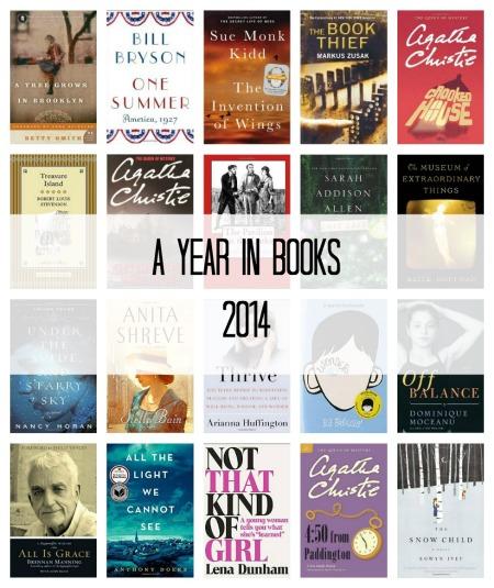 Books2014label