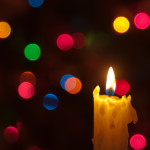 Poems for the Holidays