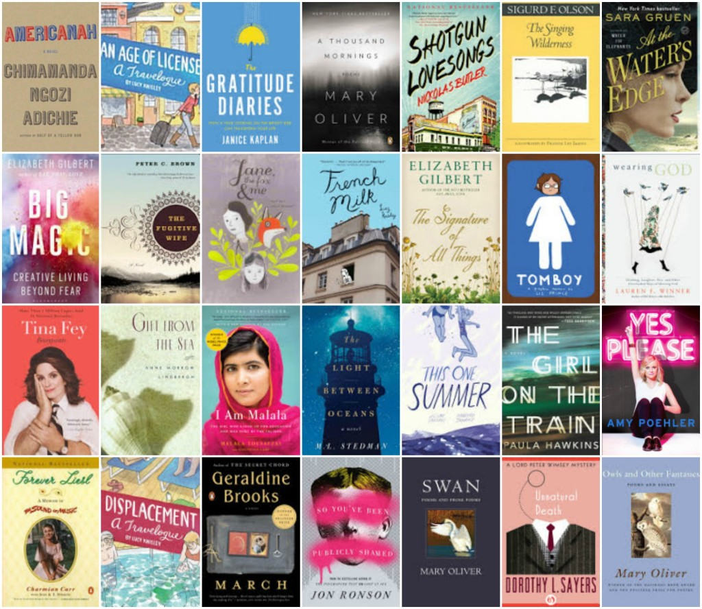 2016bookscollage