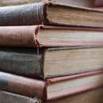 A Year in Books: 2015